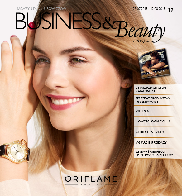 bacz MAGAZYN BUSINESS & BEAUTY 11